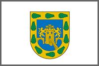 Mexiko-Stadt D.F.