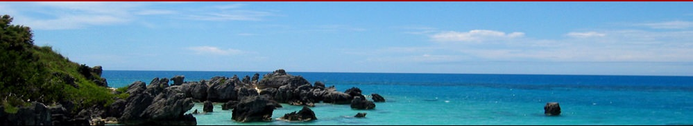 Tourismus.de - Bermudas