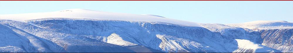 Tourismus.de - Grönland