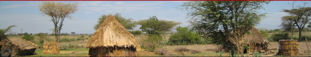 Tourismus.de - Äthiopien