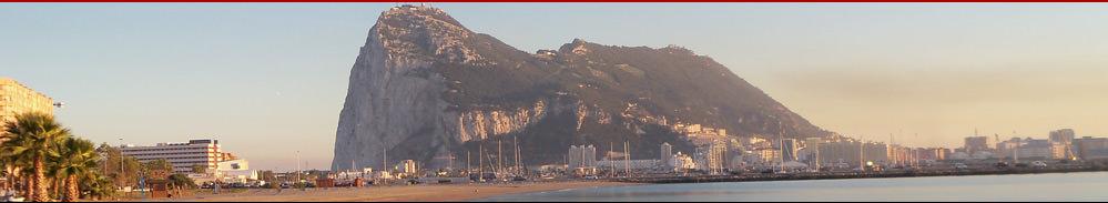 Tourismus.de - Gibraltar