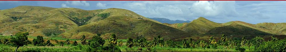Tourismus.de - Haiti