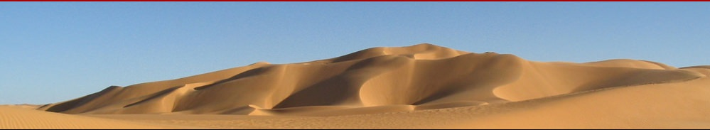 Tourismus.de - Libyen