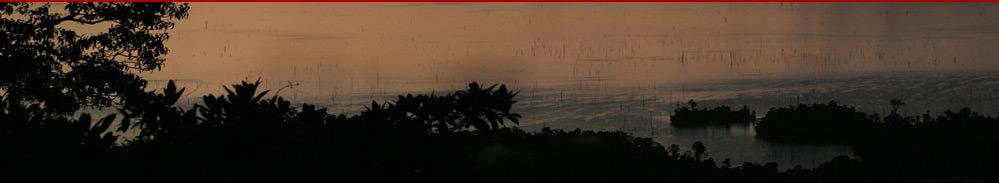 Tourismus.de - Suriname