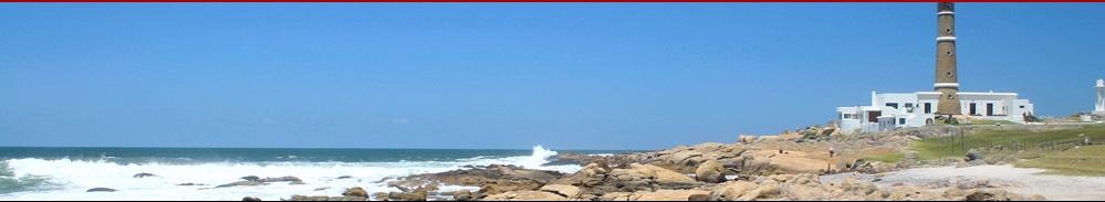 Tourismus.de - Uruguay