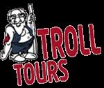 Troll Tours Reisen GmbH (TRO)