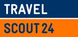 TravelScout24 — Das Reisebüro im Internet