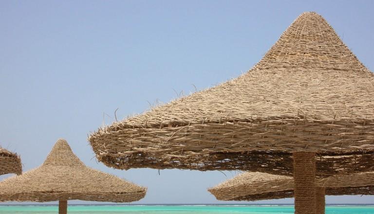 Strandurlaub Pauschalreisen