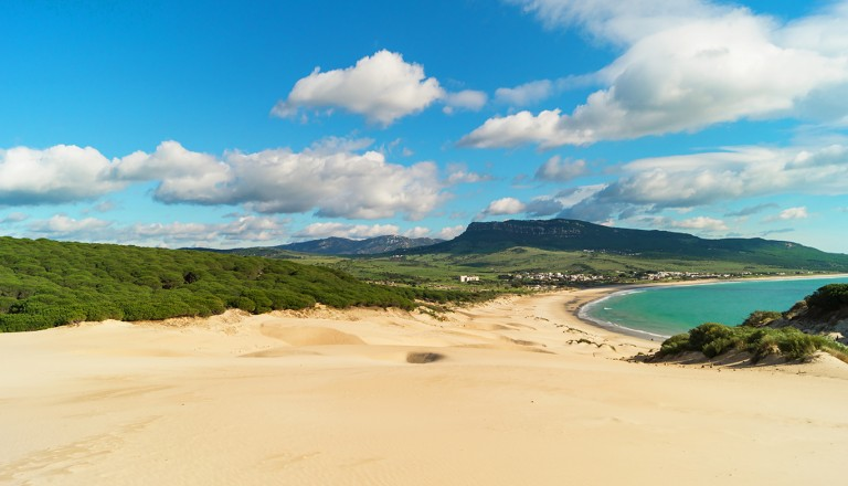 Andalusien-Playa-de-Bolonia