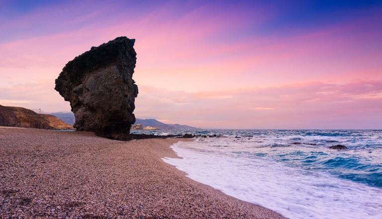Andalusien-Playa-de-los-Muertos.