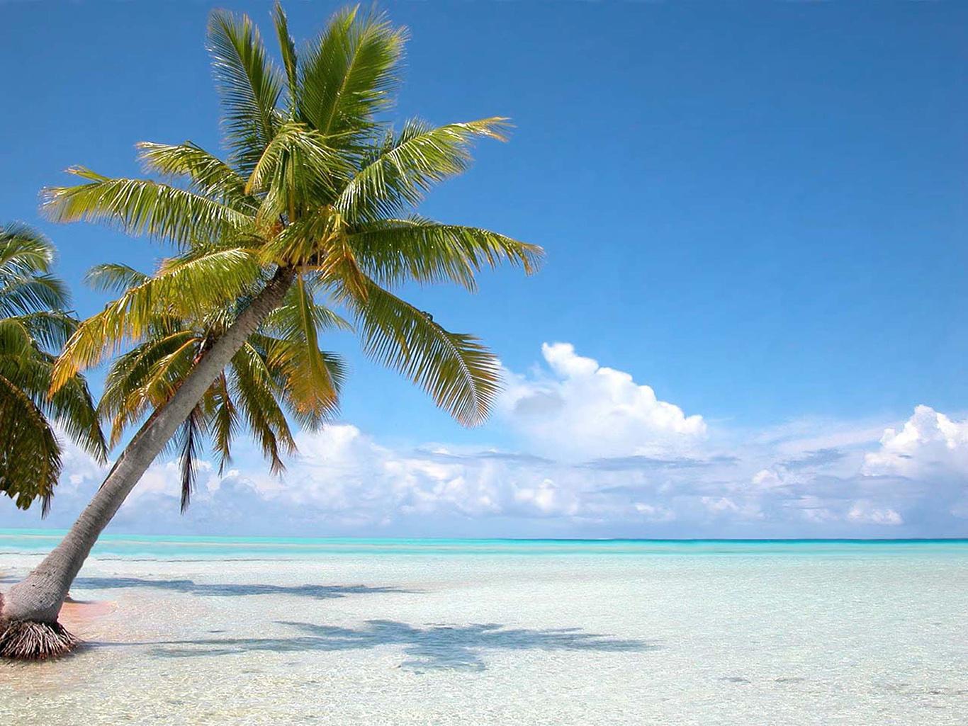 Bahamas-Cable-Beach