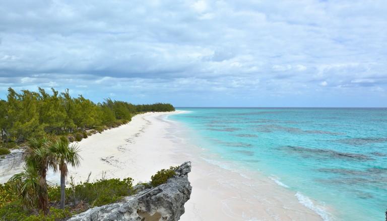 Bahamas-Eleuthera.