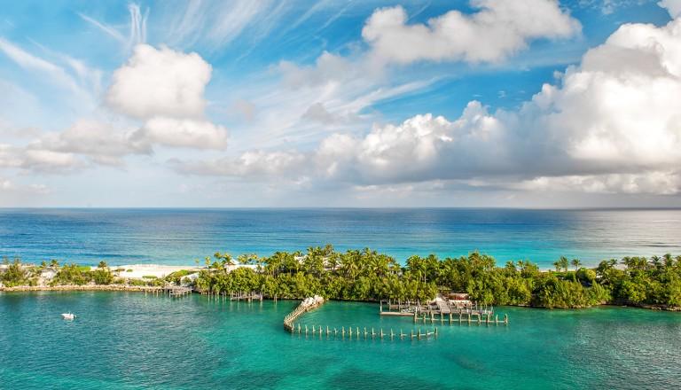 Bahamas-Harbour-Island.