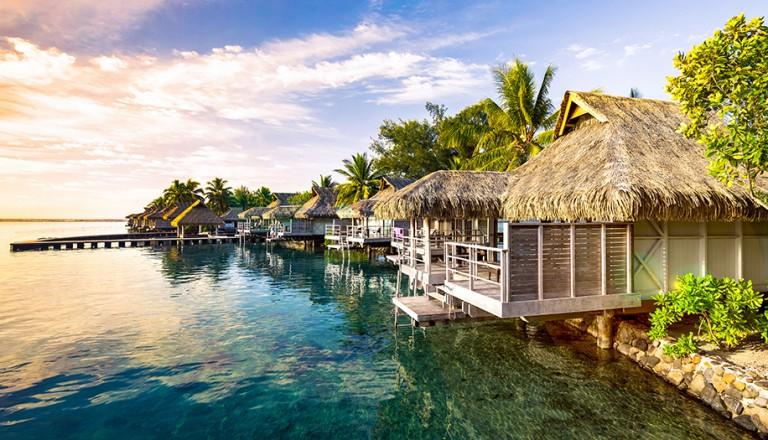 Bahamas-Pauschalreise