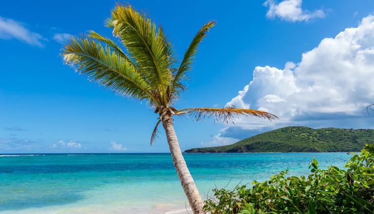 Bahamas-Seven-Mile-Beach