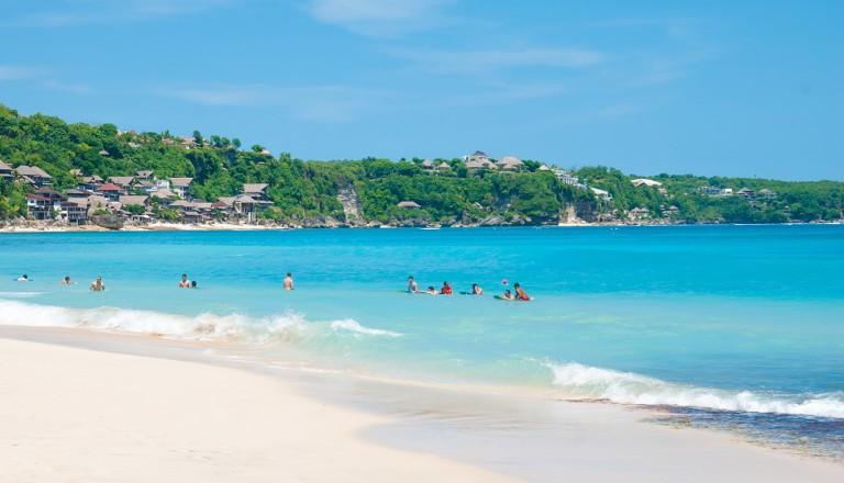 Bali-Dreamland-Beach