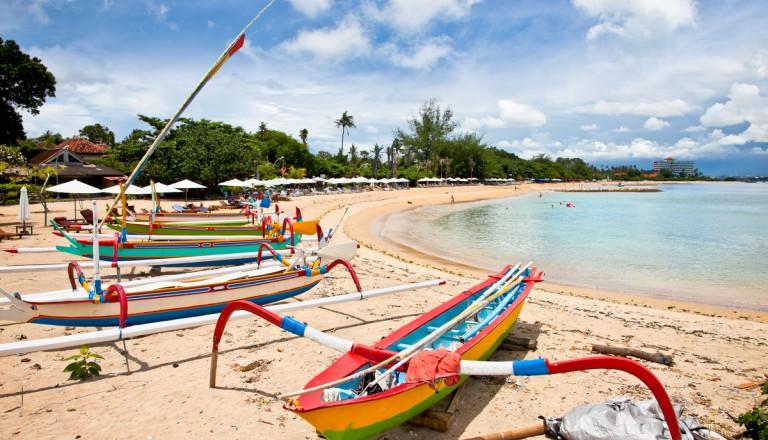 Bali-Jimbaran-Beach