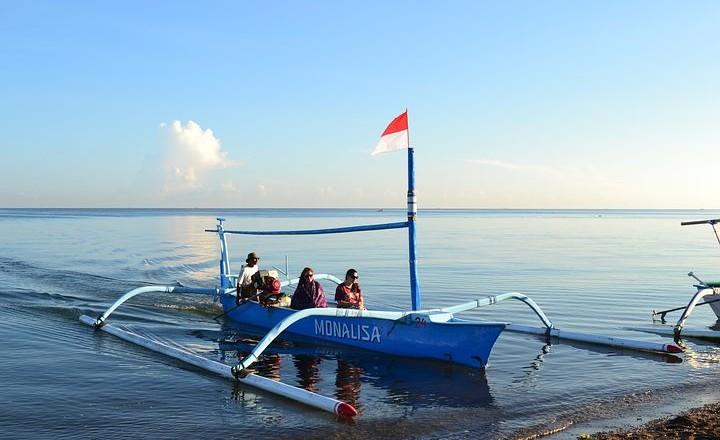 Bali-Lovina-Beach.