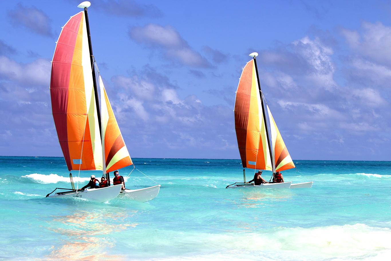 Barbados-Crane-Beach