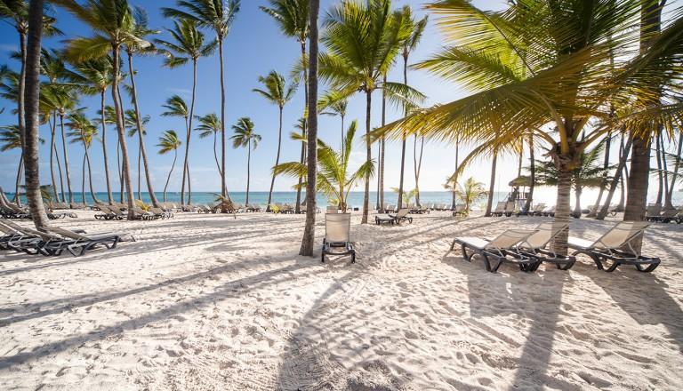 Barbados-Reisezeit