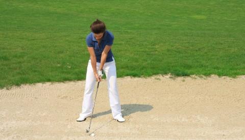 Belek - Golfclub