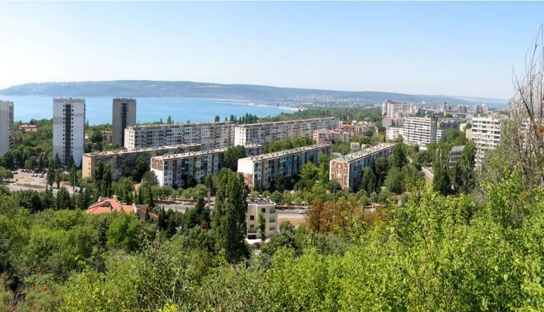 Bulgarien - Varna