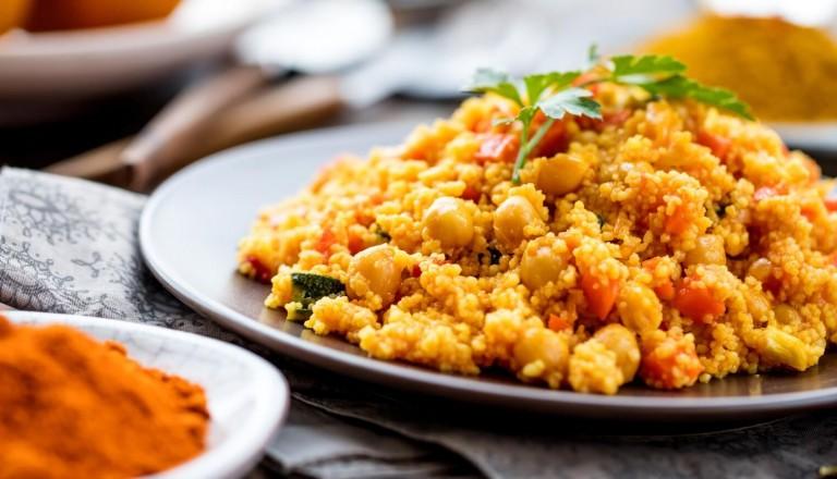Kulinarisch-Tuerkei-Reis