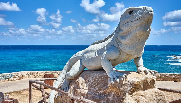 Cancun-Isla-Mujeres