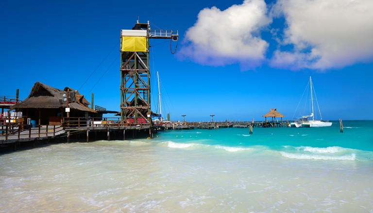 Cancun-Playa-Tortugas.