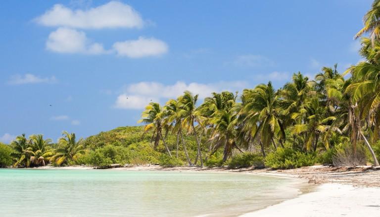 Cancun - reisen