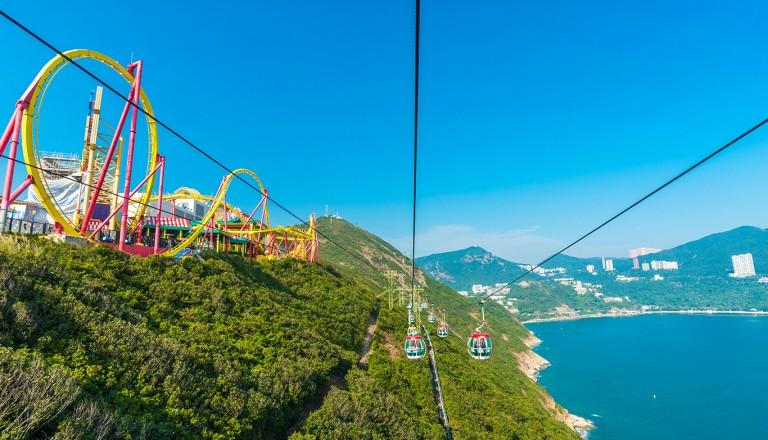 China-Ocean-Park-Hong-Kong