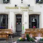 Chocolate House Nathalie Bonn