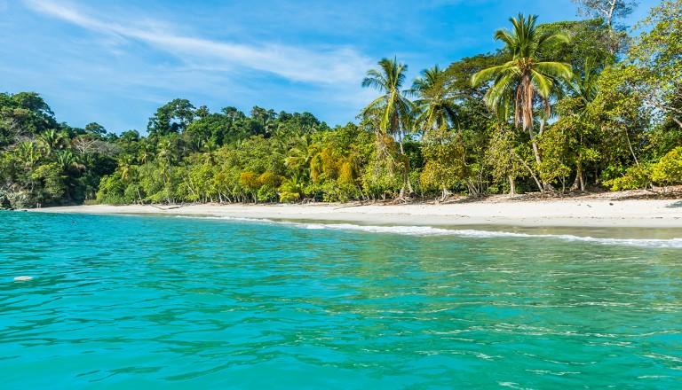 Costa-Rica-Manuel-Antonio-Nationalpark