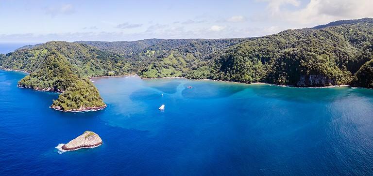 Costa-Rica-Pauschalreisen