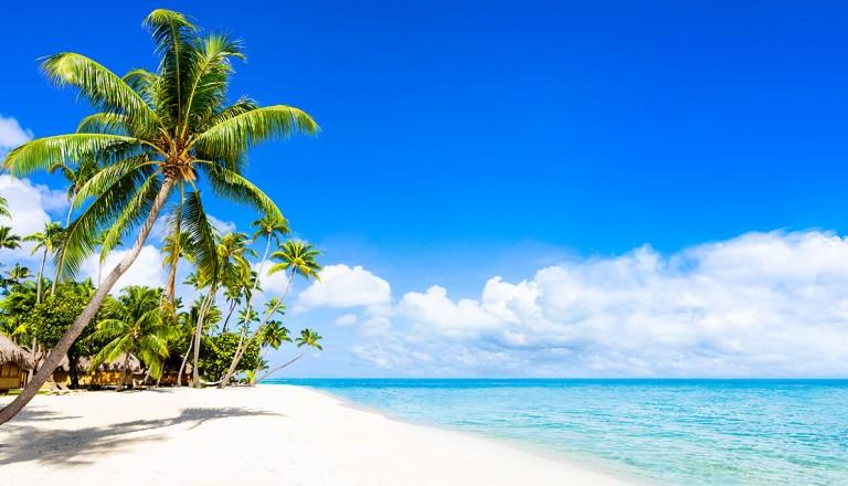 Costa-Rica-Playa-Flamingo