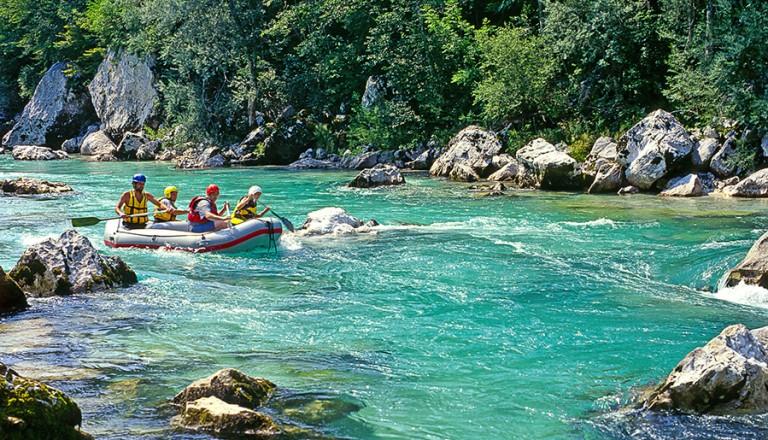 Costa-Rica-Rafting.