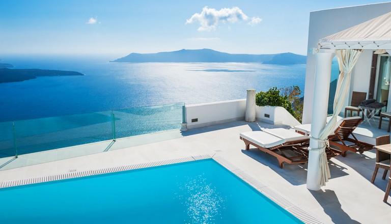 Designhotel - Design Resorts