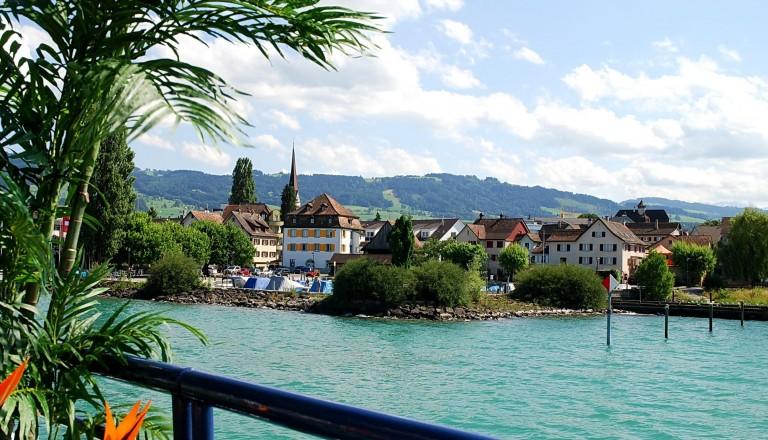 Deutschland - Bodensee
