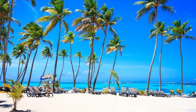 Dominikanischen-Republik-La-spiaggia-di-Boca-Chica