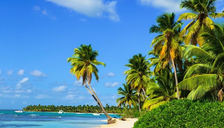 Dominikanischen-Republik-Playa-de-Cabarete
