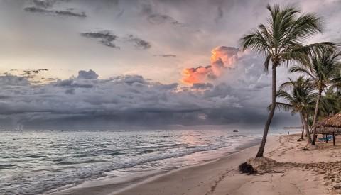 Dominikanischen Republik - Punta Cana