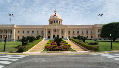 Dominikanischen Republik - Santo Domingo