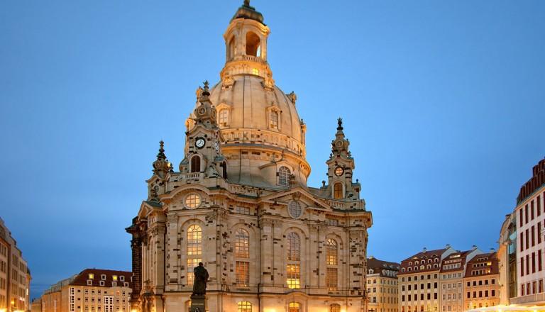 Dresden-Aeussere-Neustadt.