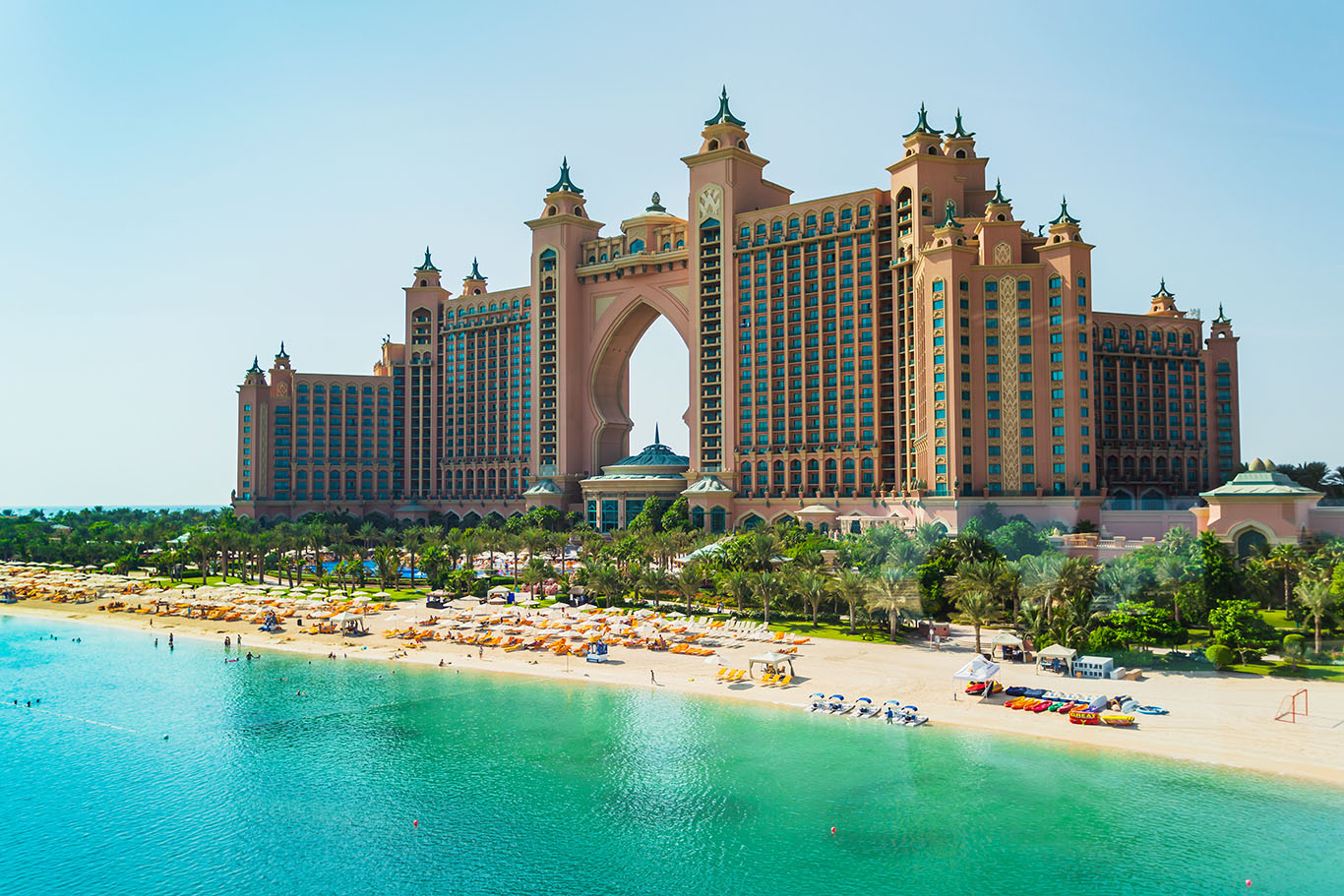 Dubai-Atlantis-The-Palm