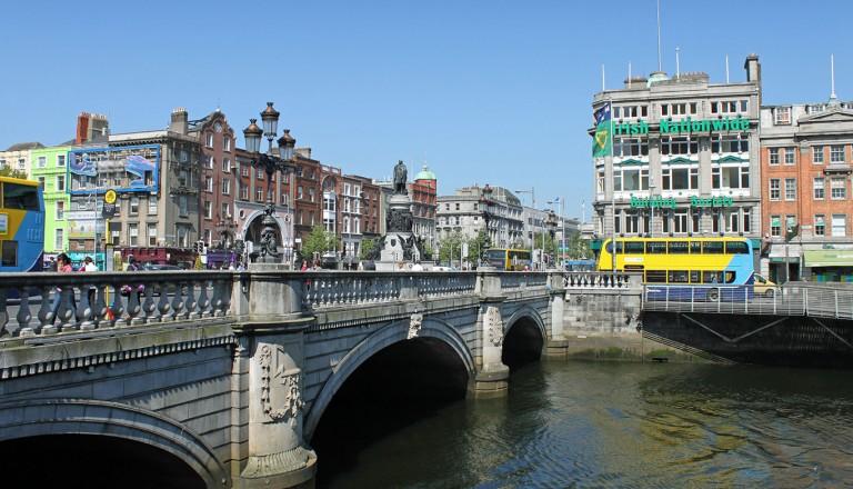 Dublin-O Connell-Street.jpg