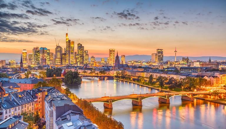 Frankfurt-Nacht-leben