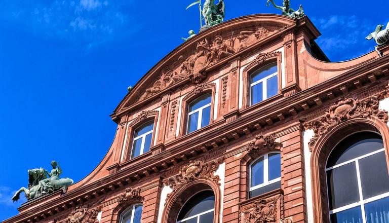 Frankfurt-Senckenberg-Naturmuseum.