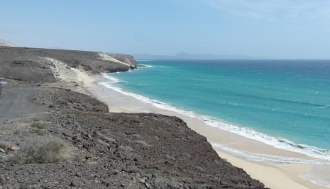 Fuerteventura- Gran Tarajal