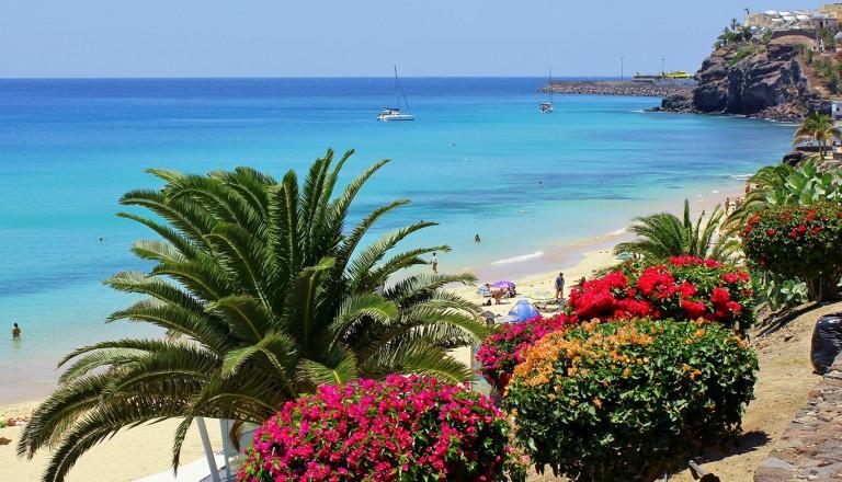Fuerteventura - Pauschalreisen