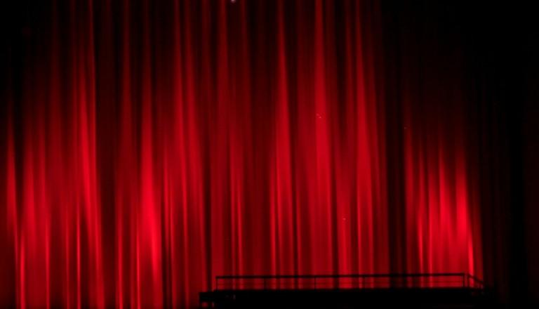 Hamburg - Schmidts Theater
